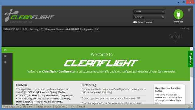 bataflight05.jpg