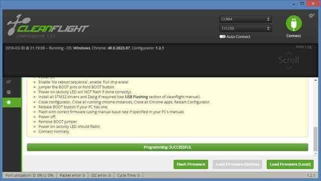 bataflight10.jpg