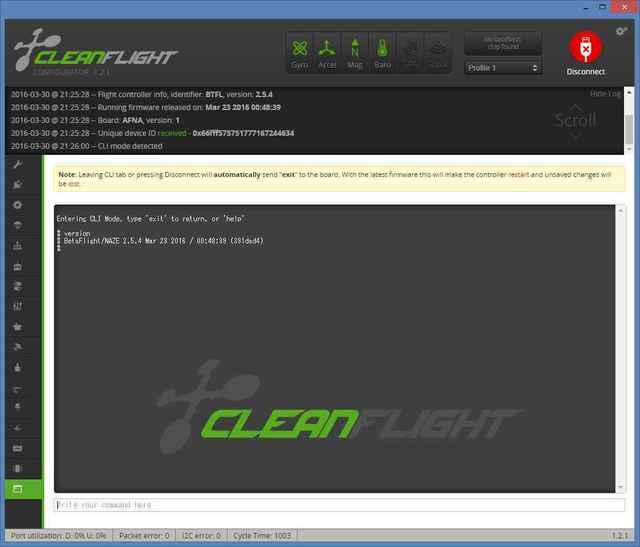 bataflight12.jpg